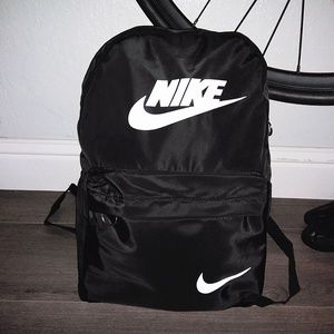 NIKE Sportswear Backpack **NEW!***